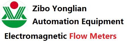 Zibo Yonglian Automation Equipment Co.,Ltd