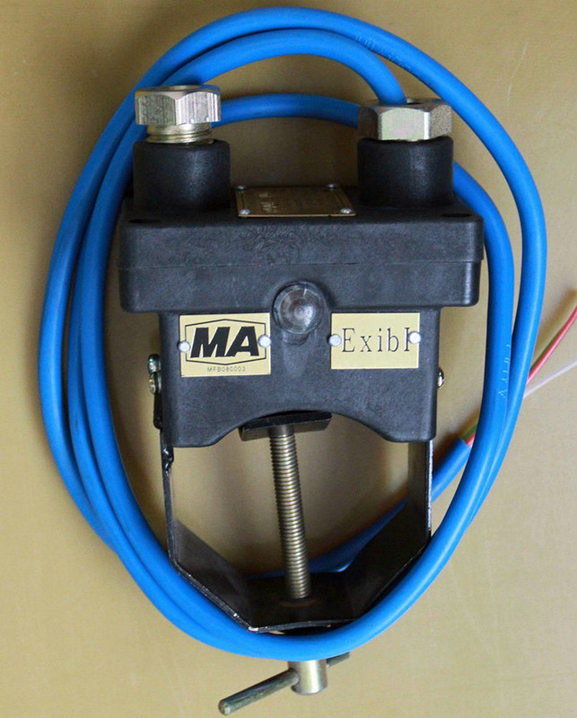 GKD127馈电状态传感器